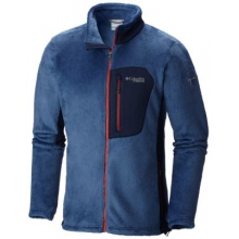 Men's Grizzly Pass Jacket by Columbia