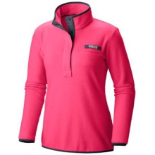 Women's Harborside Women'S Fleece Pullover by Columbia in Columbia Sc