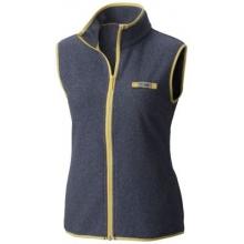 Women's Harborside Women'S Fleece Vest