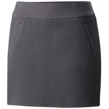 Harper Skirt by Columbia