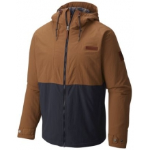 Hazen Jacket by Columbia