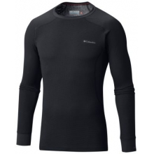 Men's Heavyweight II Long Sleeve Top by Columbia in Cold Lake Ab