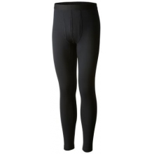 Men's Heavyweight II Tight by Columbia