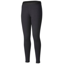 Women's Heavyweight II Tight by Columbia in Nanaimo BC