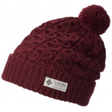 Hideaway Haven Beanie by Columbia