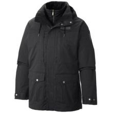 Men's Horizons Pine Interchange Jacket by Columbia in Vernon Bc