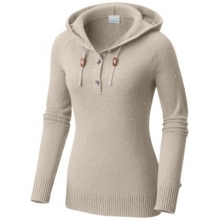 Women's Ice Drifter Sweater by Columbia