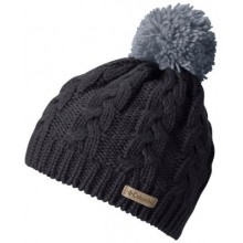 In-Bounds Beanie by Columbia
