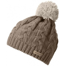 Women's In-Bounds Beanie by Columbia