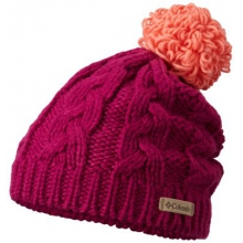 Youth Unisex In-Bounds Beanie by Columbia