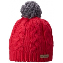 Kid's In-Bounds Beanie by Columbia