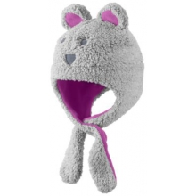 Infant Tiny Bear Hat by Columbia