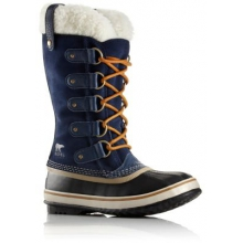 Joan Of Arctic Shearling by Sorel