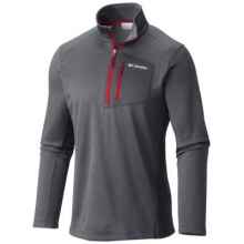Jackson Creek Half Zip by Columbia