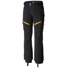 Jump Off Cargo Pant