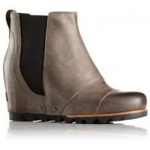 Lea Wedge by Sorel in Grand Junction Co