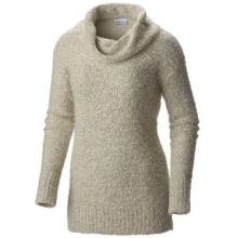 Women's Lake To Lodge Long Sweater by Columbia in Ofallon Il