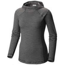 Layer First II Hoodie by Columbia