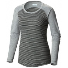 Layer First II Long Sleeve Shirt