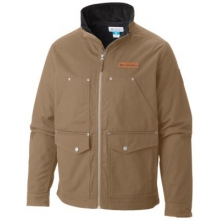 Men's Loma Vista Jacket