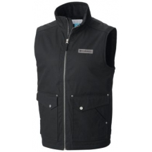 Loma Vista Vest by Columbia in Berkeley Ca