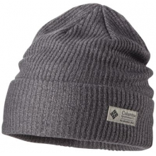 Lost Lager Beanie by Columbia