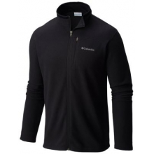 Men's Lost Peak Full Zip Fleece by Columbia