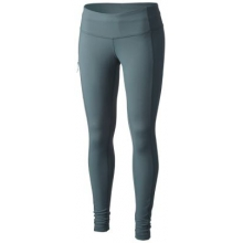Women's Luminary Legging
