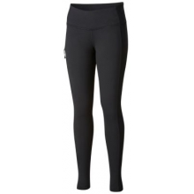 Women's Luminary Legging by Columbia in Fort Mcmurray Ab