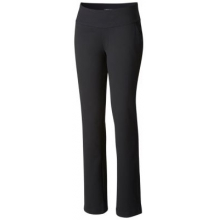 Luminary Straight Leg Pant by Columbia