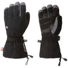 Men's Inferno Range Glove by Columbia