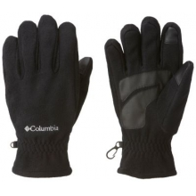 Men's Thermarator Glove by Columbia in Juneau Ak