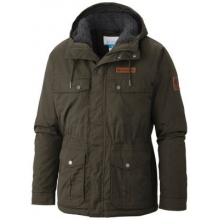 Maguire Place II Jacket by Columbia