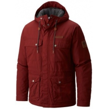 Men's Maguire Place II Jacket