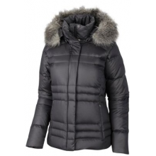 Women's Mercury Maven Iv Jacket by Columbia in Courtenay Bc
