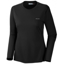 Midweight II Long Sleeve Top