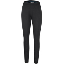 Midweight II Tight by Columbia