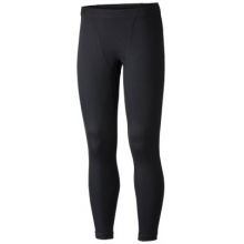 Youth Unisex Midweight Tight 2