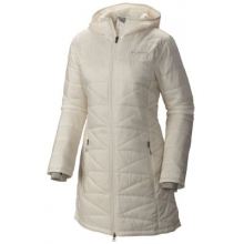 Mighty Lite Hooded Jacket by Columbia in Delafield Wi