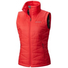 Women's Mighty Lite III Vest by Columbia in Bowling Green Ky