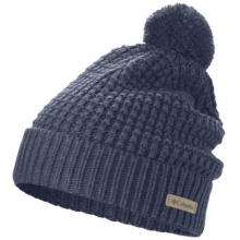 Mighty Lite Watch Cap by Columbia