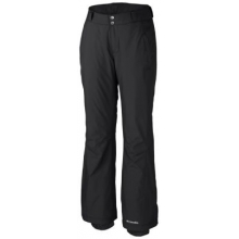 Women's Modern Mountain 2.0 Pant by Columbia