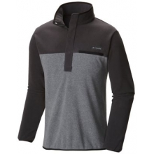 Men's Mountain Side Fleece by Columbia in Livermore Ca