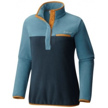 Women's Mountain Side Pull Over by Columbia in Chesterfield Mo