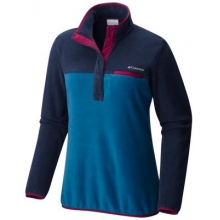 Women's Mountain Side Pull Over by Columbia in Ofallon Il