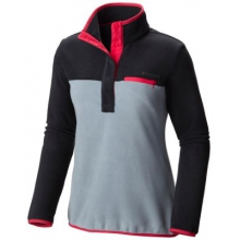 Women's Mountain Side Pull Over by Columbia in Cincinnati Oh