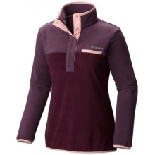 Women's Mountain Side Pull Over by Columbia in Montgomery Al