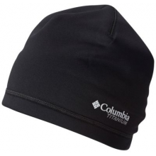 Northern Ground Beanie by Columbia