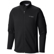 Northern Pass Fleece Jacket by Columbia