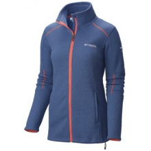 Northern Pass Fleece Jacket